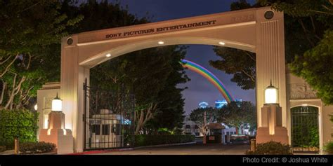 Sony Pictures Studios Tour Tickets - Save Up to 50% Off