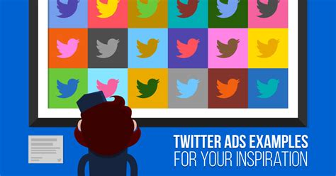 Steal these 37 Twitter Ads Examples for Your Next Campaign