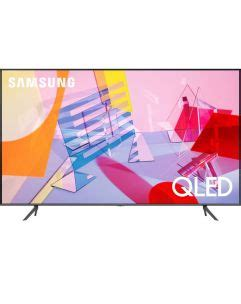 Buy Online your Televisions and Smart TV at the Best Price