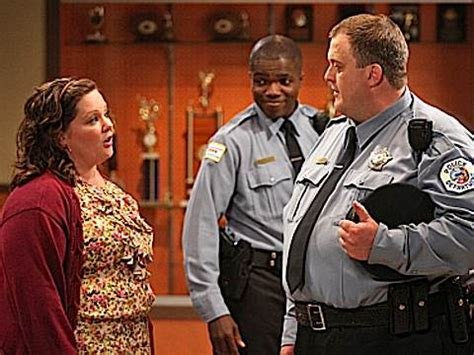 Mike & Molly (a Titles & Air Dates Guide)