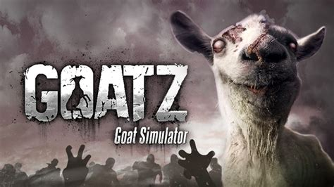 GoatZ is coming, complete with crafting and bugs, and