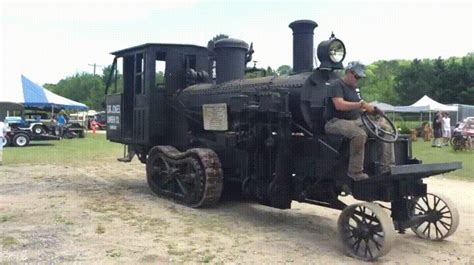 Locomotive GIFs - Find & Share on GIPHY