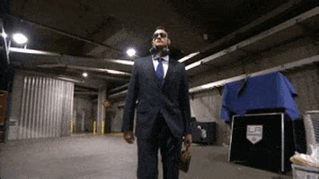 Locker Room GIFs - Find & Share on GIPHY