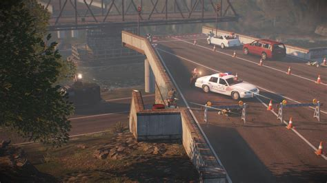 Goat Simulator heist for Payday 2 out this week - VG247