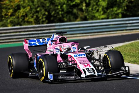 F1 has made 'significant progress' to make racing better