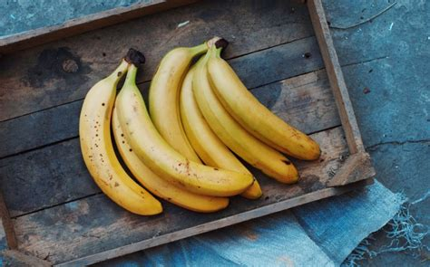 How bananas really get to your table
