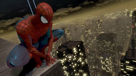 The Amazing Spider-man 2 PS4 Review - Impulse Gamer